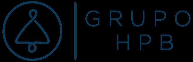 Grupo HPB